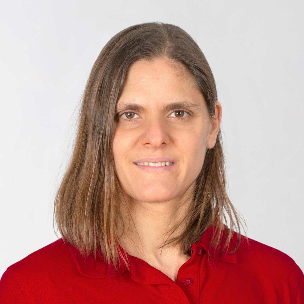 Rebekka Richter REAP AG Haushaltapparate