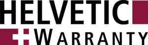 Versicherungspartner REAP AG - Helvetic Warranty