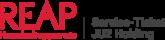 Logo Header_3