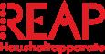 REAP_Logo_