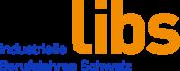 LIBS Industrielle Berufslehren Schweiz